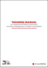 pastel partner training manual free download pdf